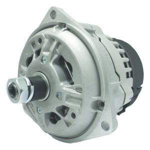 Motorcycle Alternators - Alternator Motorcycle - ALT-BO IR/IF 12V 60A