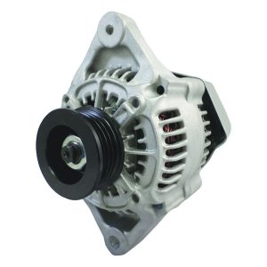 Snowmobile alternators ARCTIC CAT Bearcat, Panther, T660 Touring, Turbo (2004-2008) 3006-261