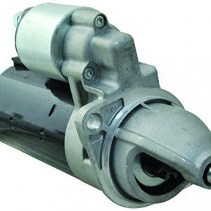 Arctic Cat 3206-319 Diesel 700cc 2007 to 2013 Bosch 0 001 109 009, 0 001 110 042, 0 001 115 035, 0 001 314 001
