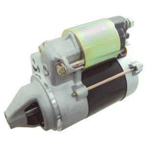 ATV Starters - Kawasaki KAF540 Mule (1990-1991) 21163-1147