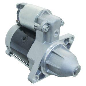 ATV Starters - ATV starter Kawasaki - STR-ND DD MULE KAW 12V CCW 9T