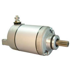 (1996-2005) GSX-R600, GSX-R750