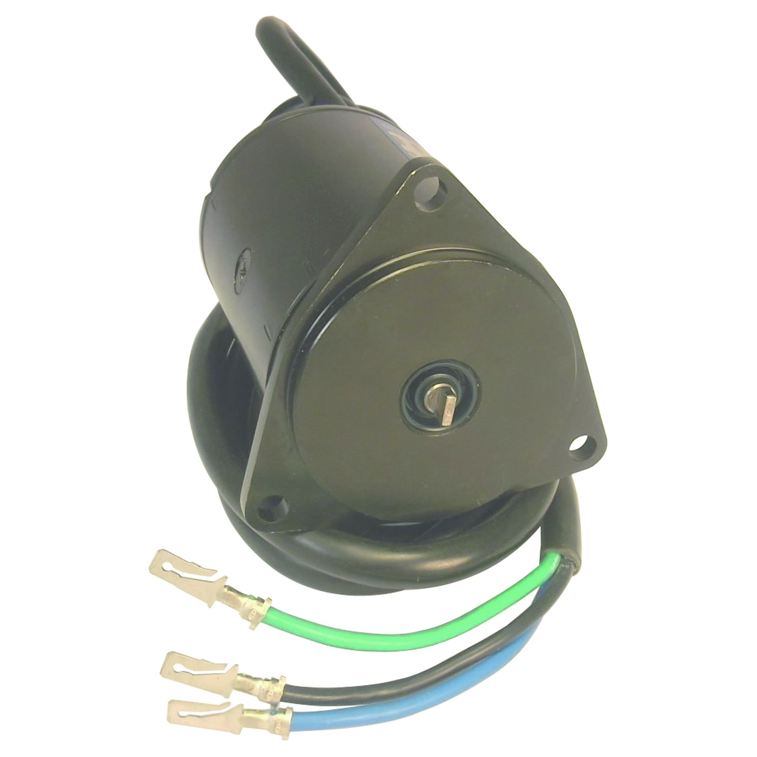 Omc 984356 sterndrive replacement for Omc cobra tilt trim motor