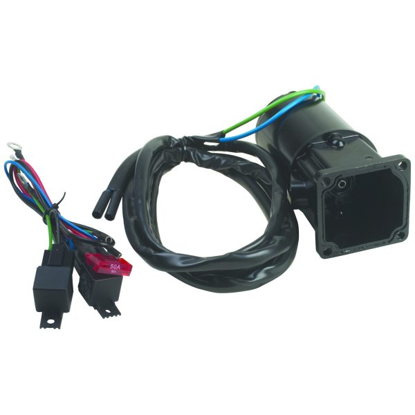 Force Outboards 824051