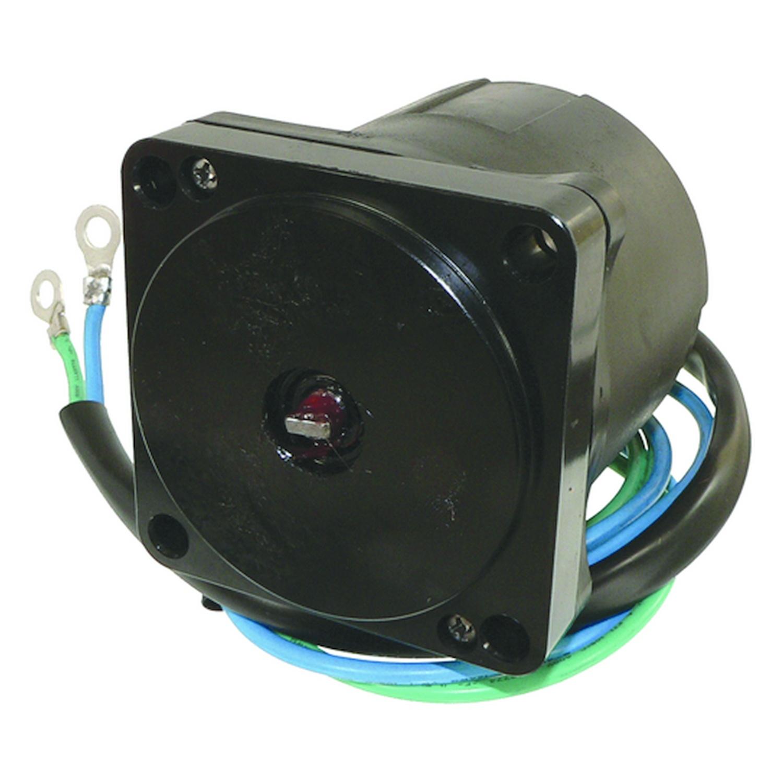Yamaha 64E-43880-00-00, 64E-43880-01-00, 64E-43880-03-00, 64E-43880-04-00