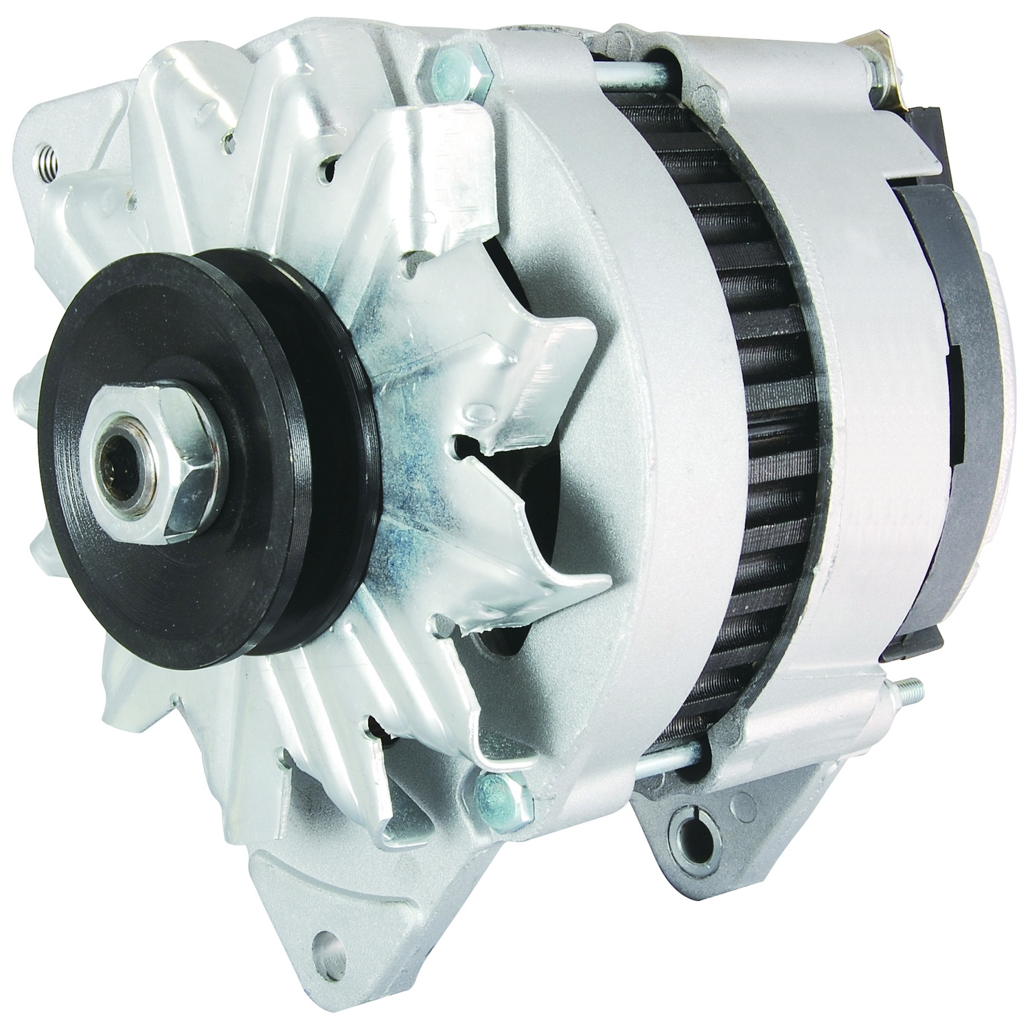 Inboard Alternator Marine | Motor Engine Power - Sterndrive Replacement