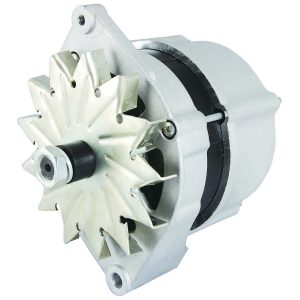 Alternator Bosch IR/EF 95 Amp/12 Volt, CW, w/o Pulley