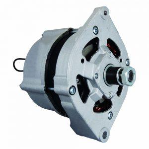 Alternator - Bosch IR/EF
