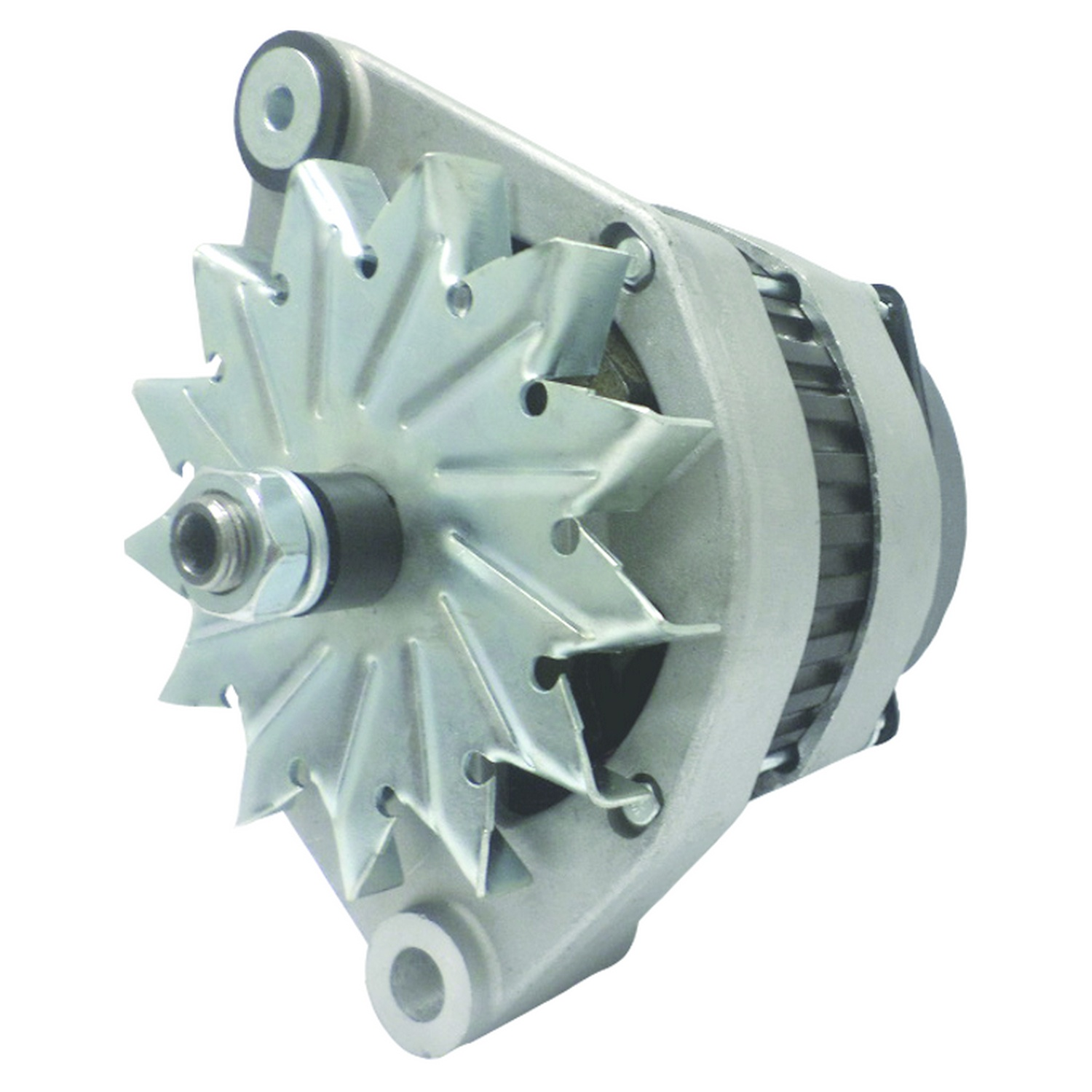 Alternator-Valeo IR/EF