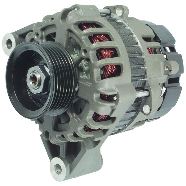 Valeo Tech 2655300, 2655301