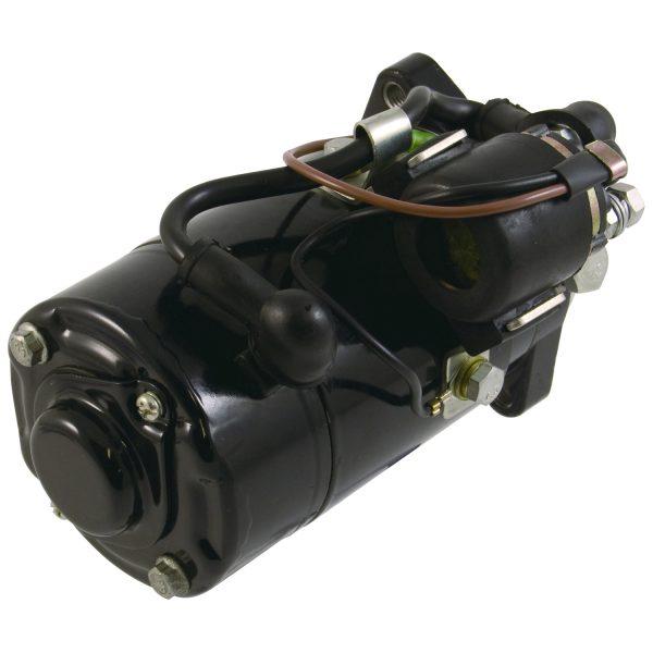 NEW STARTER SUZUKI MARINE OUTBOARD ENGINE DT50EL DT50ES DT65EL DT65ES 1980-1983