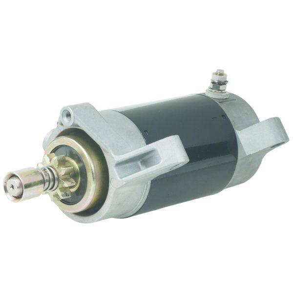 Hitachi S108-99A, S108-99B