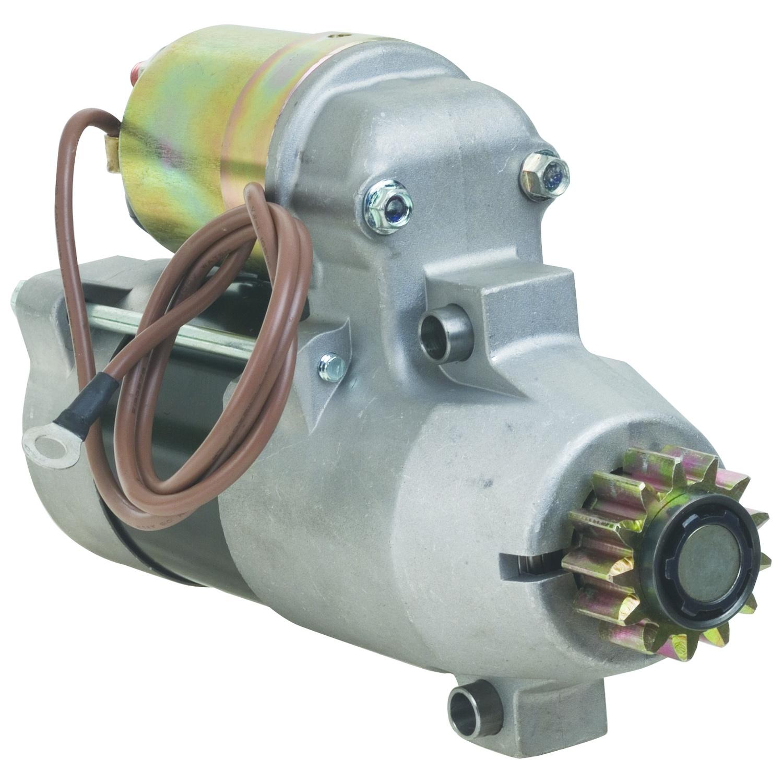 Hitachi S114-836A
