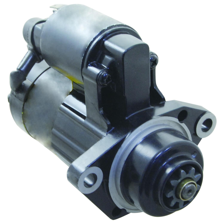 Honda 31200-ZY9-003, 31200-ZY9A-0031, MHG026