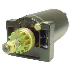 Mercury Marine 50-820193, 50-820193-1, 50-820193-T1