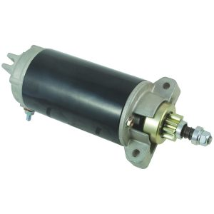 Stater Johnson Electric 10153440