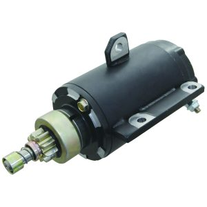 Johnson Electric 10599640