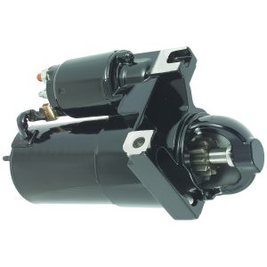 Starter Delco PG260L PMGR 12 Volt, CW, 11-Tooth Pinion