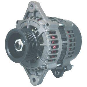 Alternator Mercruiser (1998-2002)  862031, 862031T, 862031T1