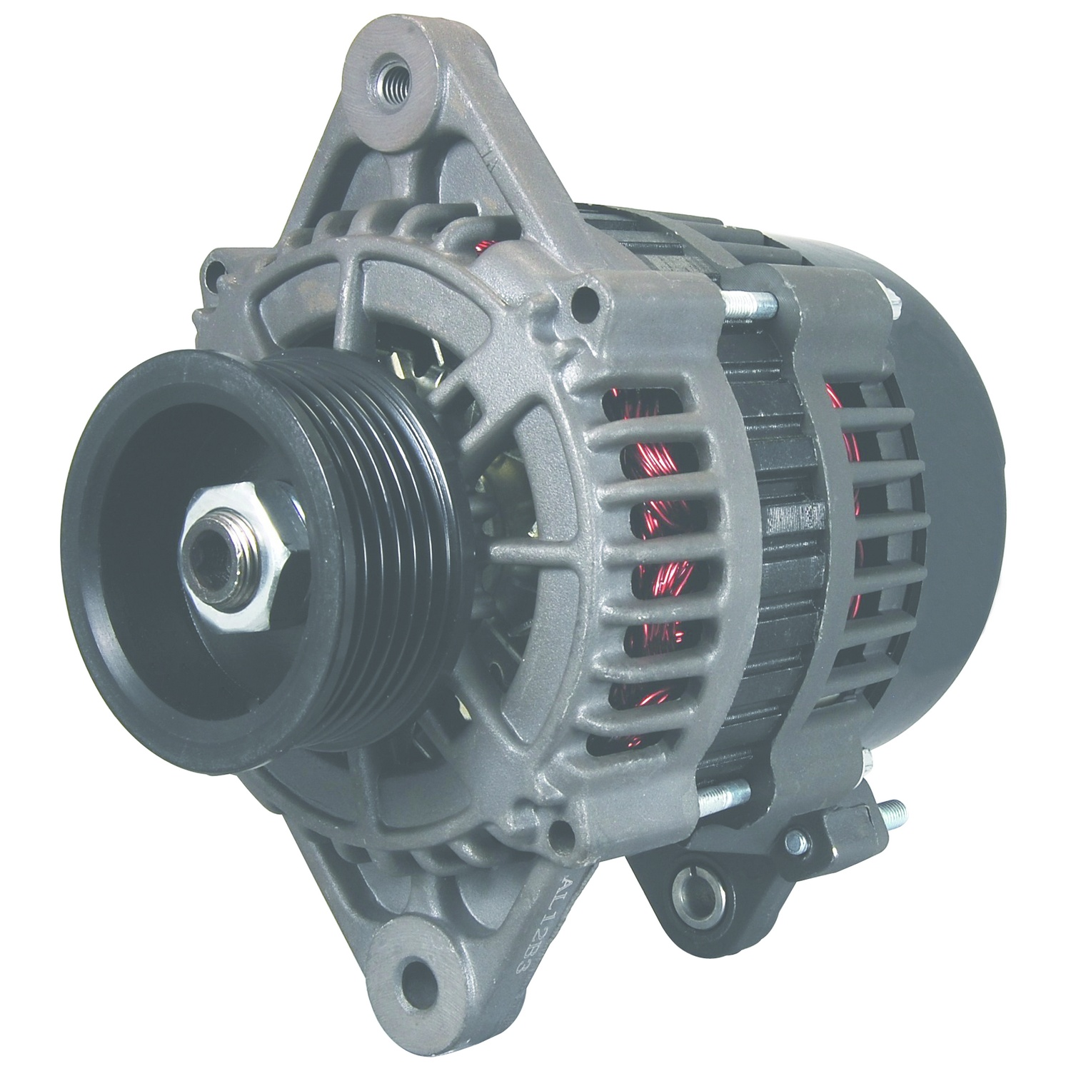 Alternator Mercruiser (1998-2002)  862031, 862031T, 862031T1