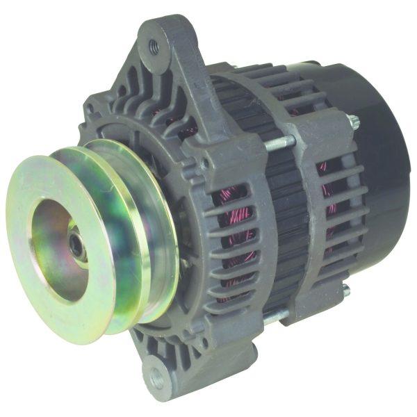 Marine Power 4711210, 471200, 471201, 471210