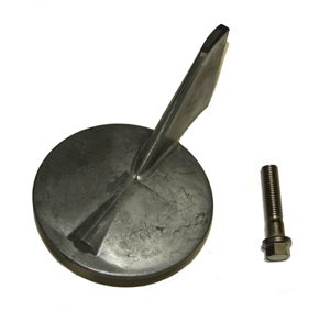 Anode 416