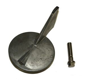 Anode 421