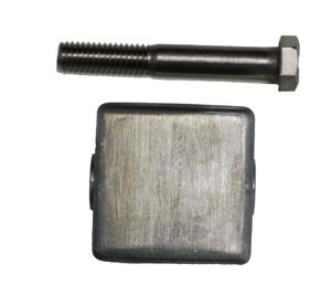 Johnson/Evinrude Lower Unit Anode