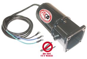 Mariner Motor