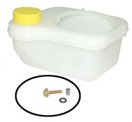 Mercruiser Reservoir Kit