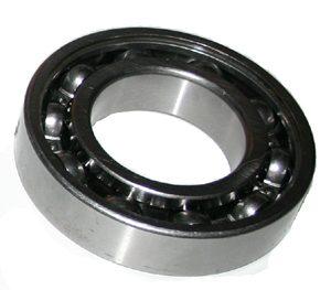 Reverse Bearing 31-88957T