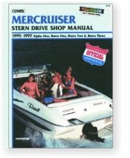 mercruiser sterndrive manual mercruiser manual sei b740 rh sterndrivereplacement com  Mercruiser 5.0 MPI Engine