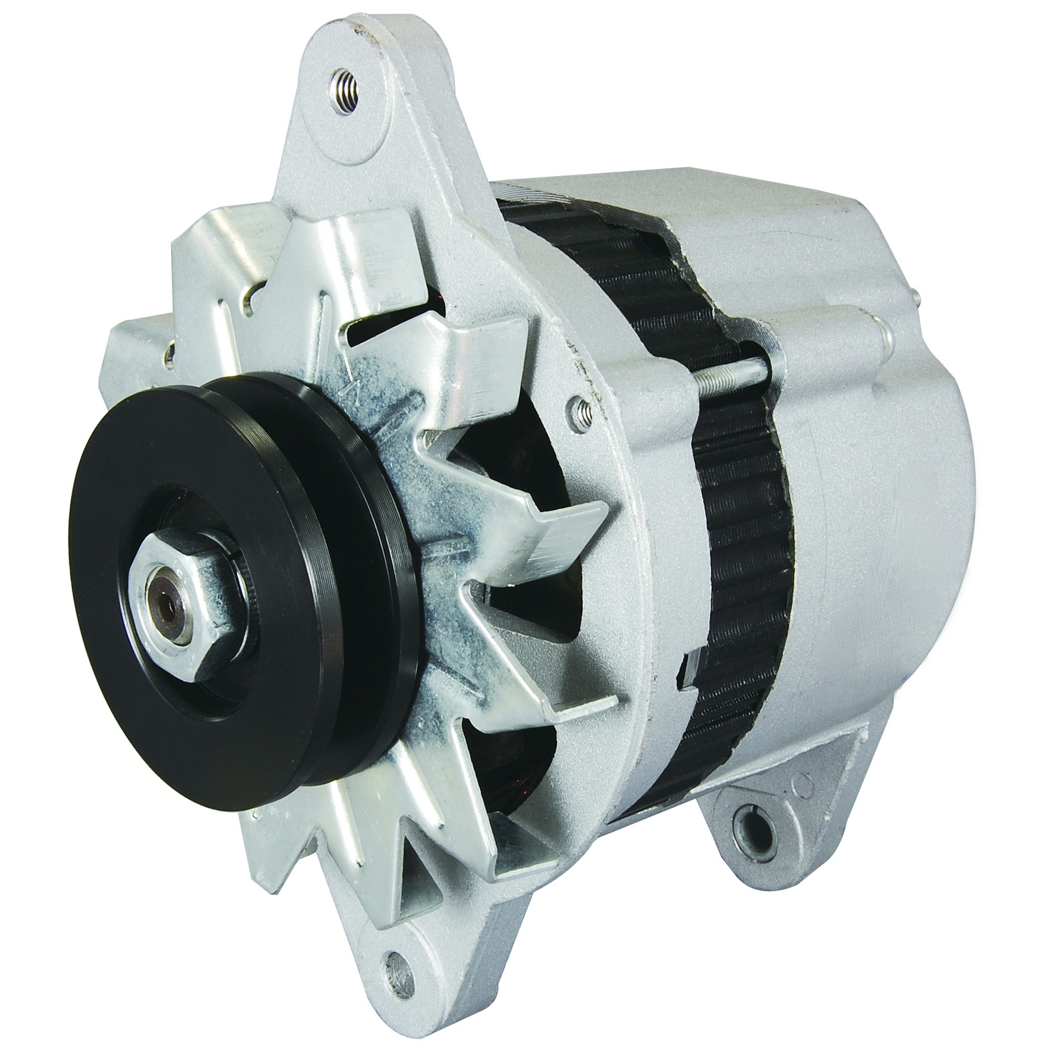 Alternator-Hitachi IR/EF