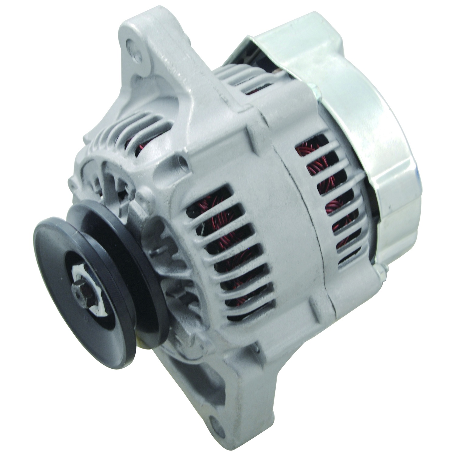 Alternator-Denso IR/IF
