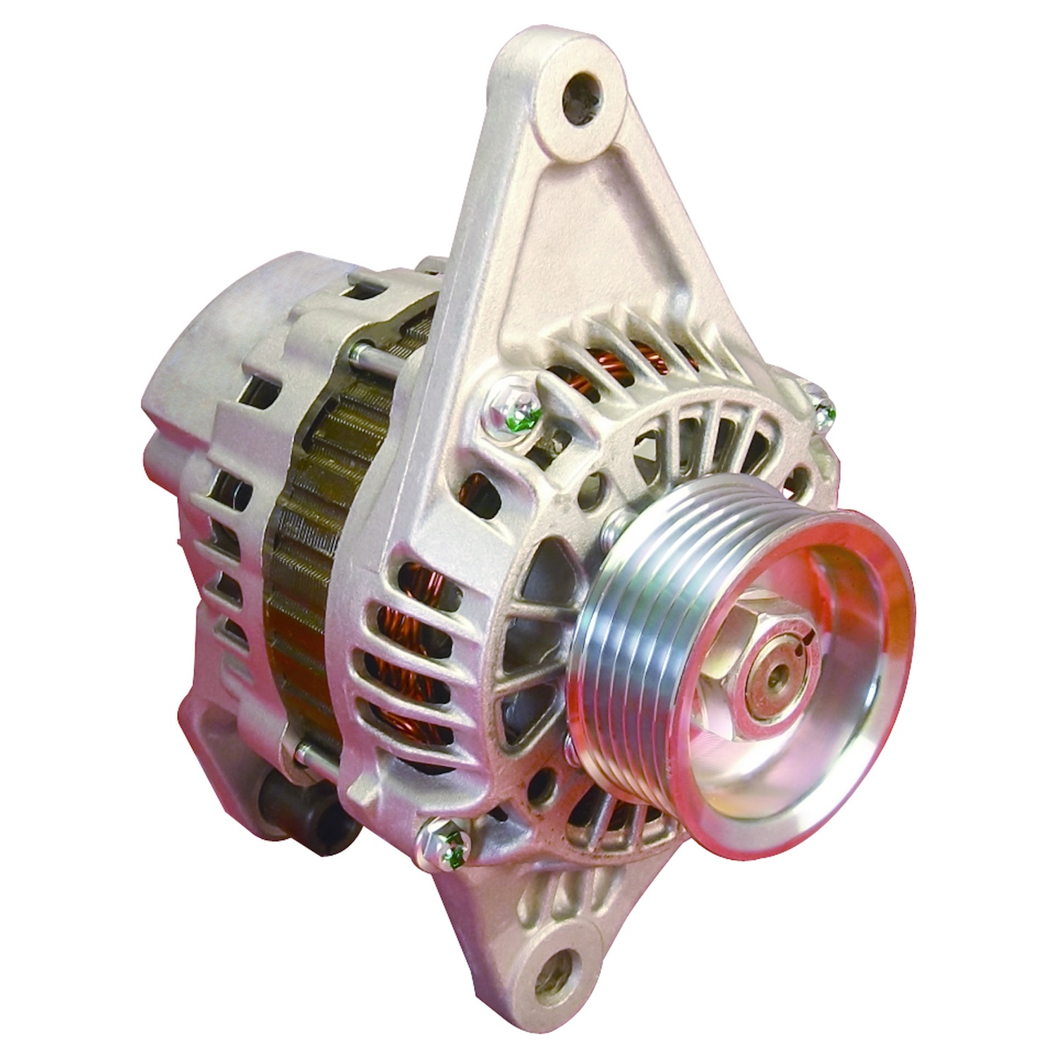 Alternator-Mitsubishi IR/IF 12V 50A