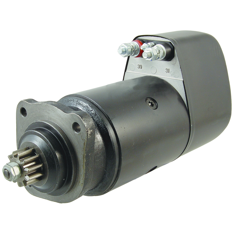 Starter-Bosch DD 416 24V