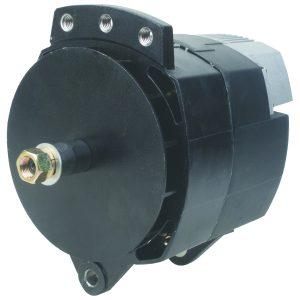 Alternator-Motorola PL 8SC 175A/24V