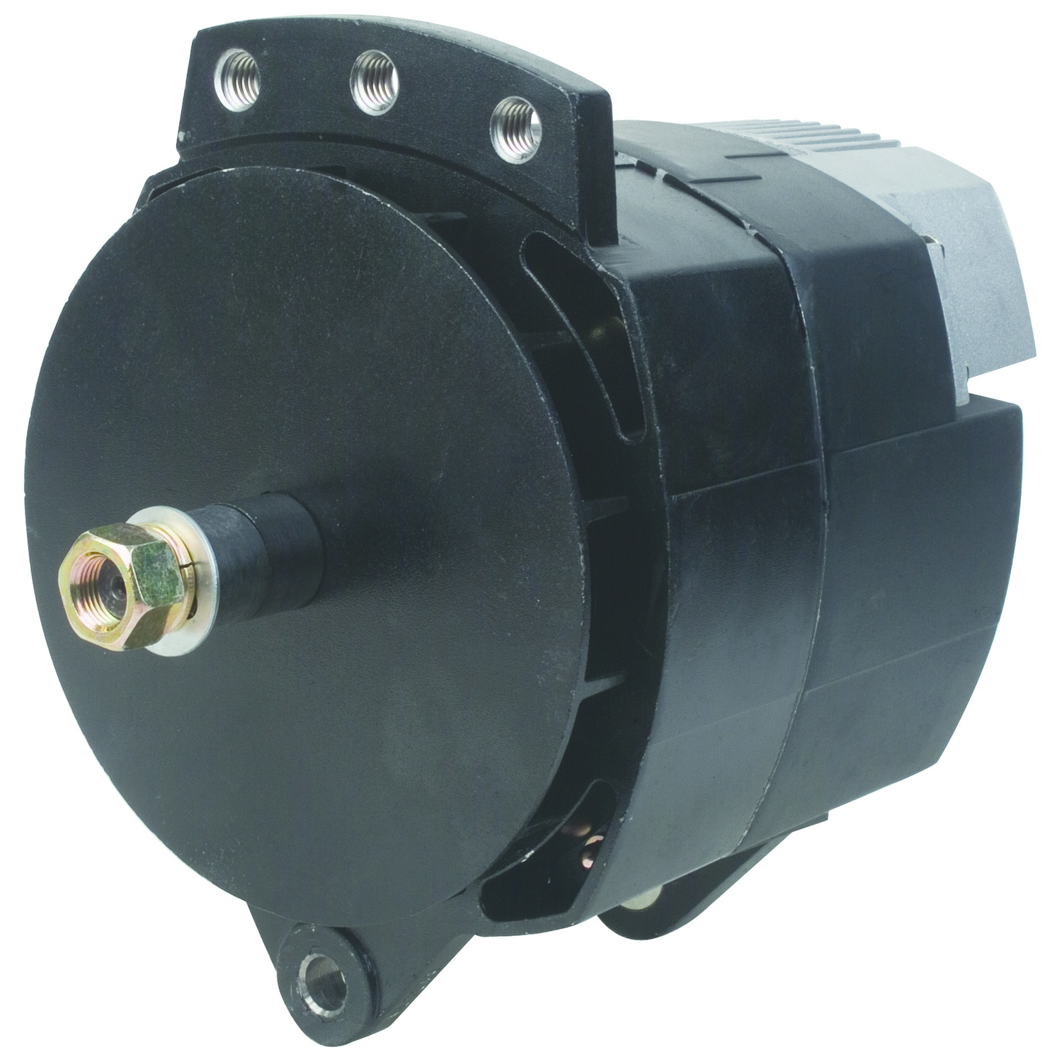 Alternator-Motorola PL 8SC 175A/24V