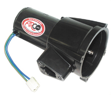 Outboard Trim Pumps